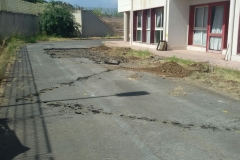 catania_cantiere03