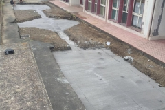 catania_cantiere04